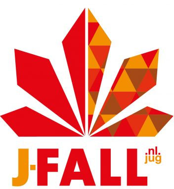 Top 10 Best Sessions of J-Fall 2017!